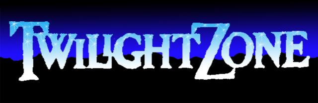 twilight_zone_logo_-_hires.jpg