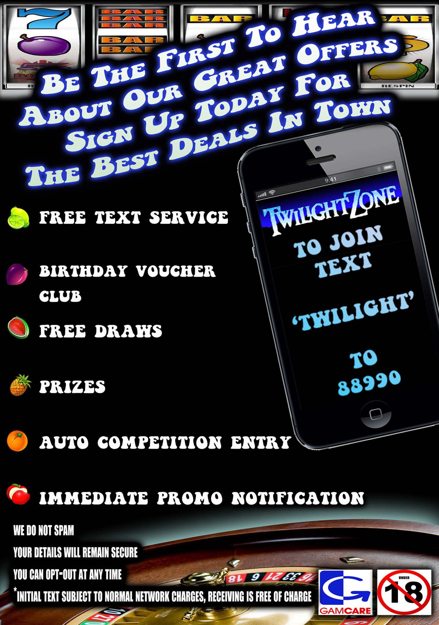 window-poster---texter-service---twilight-zone.png